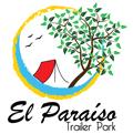 El Paraiso Trailer Park